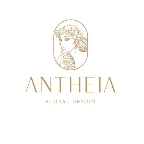 Antheia Floral Design