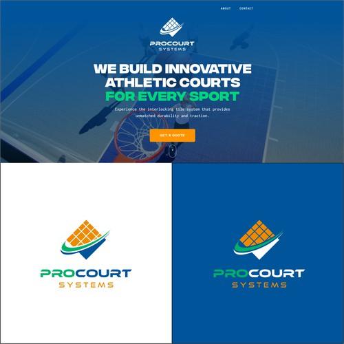 ProCourt