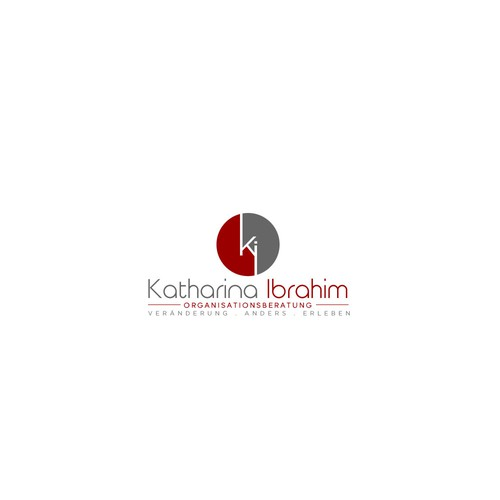 Business & Consulting
