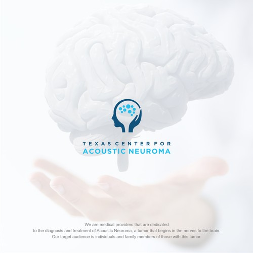 Texas Center for Acoustic Neuroma