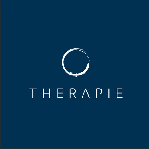 Therapie holistic healing and wellness