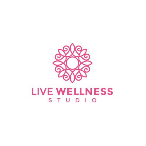 Live Wellness Studio