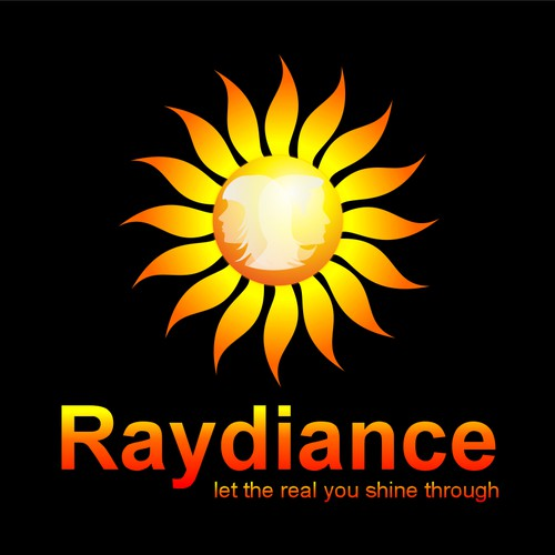 New logo wanted for Raydiance