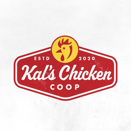 Kal's Chicken