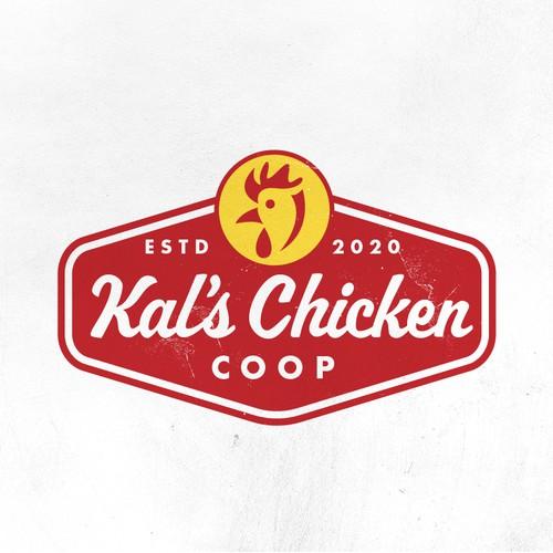 Kal's Chicken