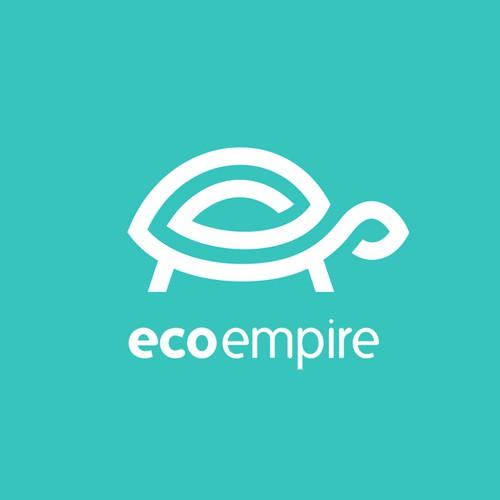Eco Empire logo
