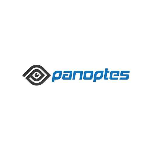 Panoptes