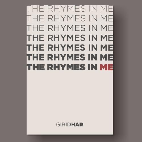 The Rhymes In Me