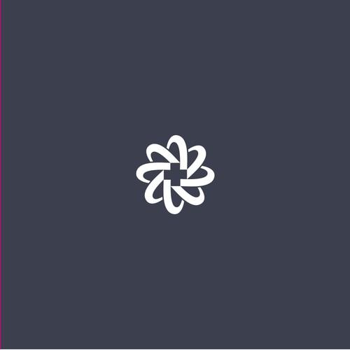 Sanitätshaus Vot GmbH braucht ein neues frisches Logo!