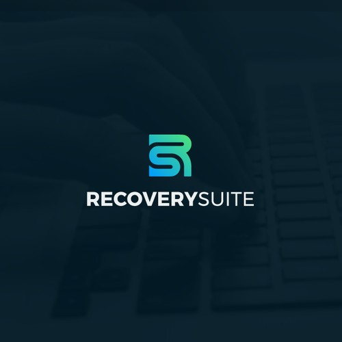 A smart and clean RS concept for Recovery Suite