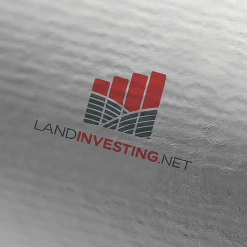 land investment firm