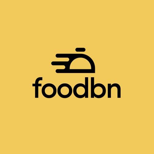 foodbn