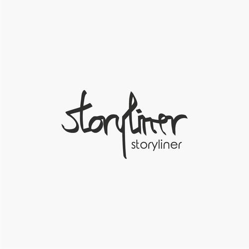STORYLINER