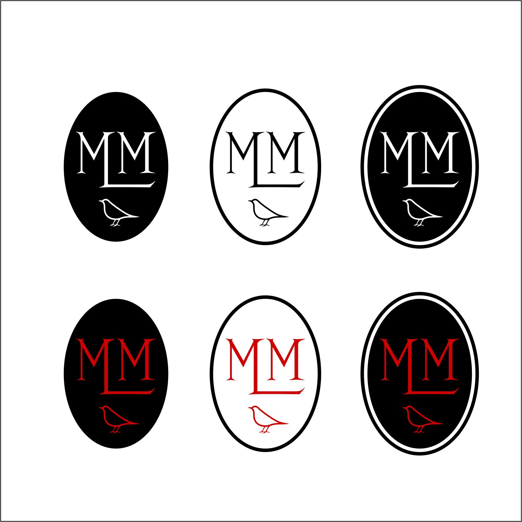 MLM sigel/cipher