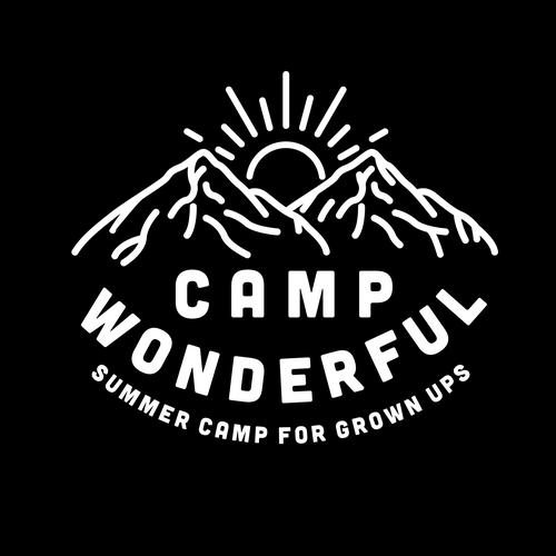 Camp Wonderful