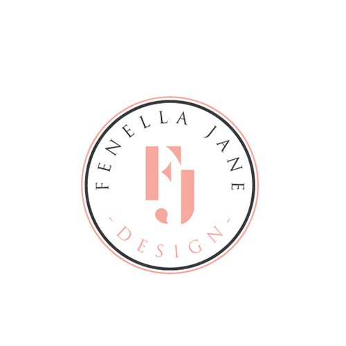 Fenella Jane Design
