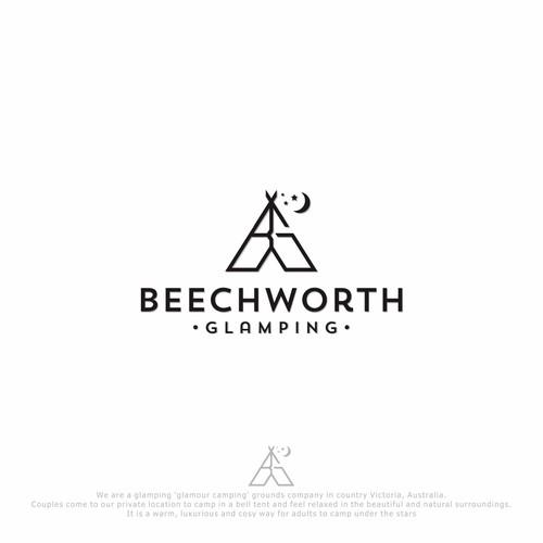 Beechworth glamping