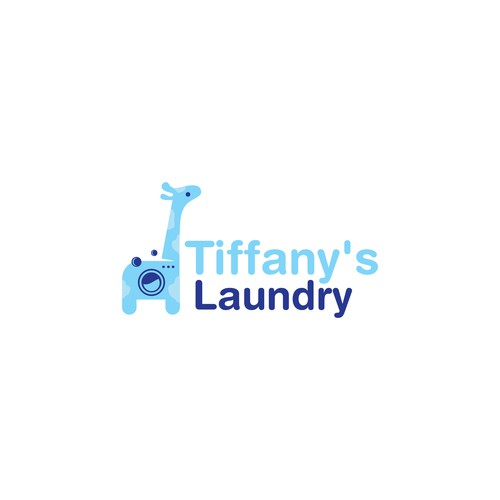 Tiffany's Laundry