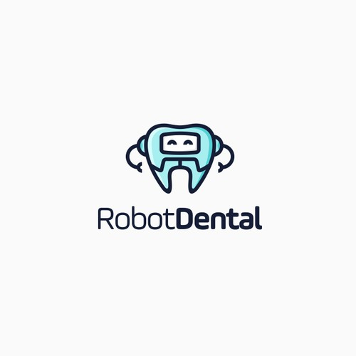 Create a Robot Dentist