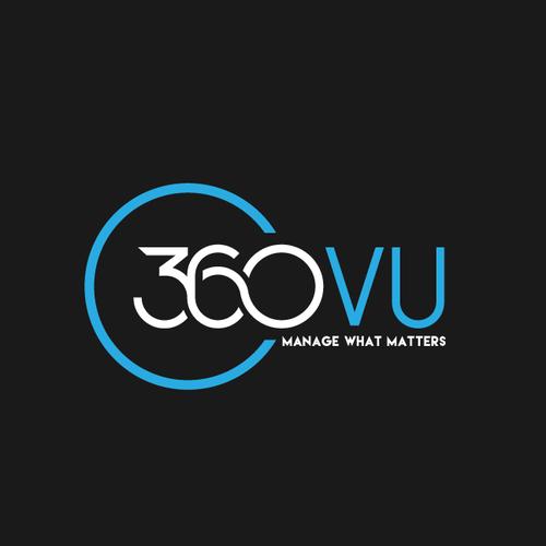 logo 360VU