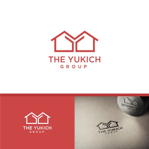 The Yukich Group