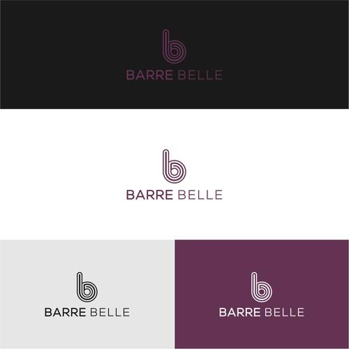 Barre Belle