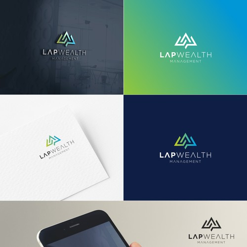 LAP Wealth Management