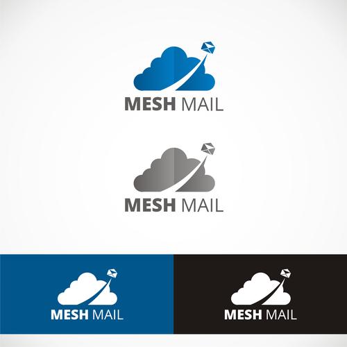 MeshMail