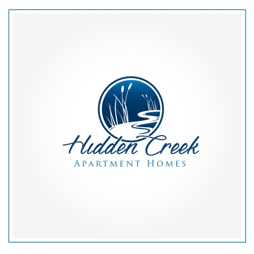 Hidden Creek Apartment Homes