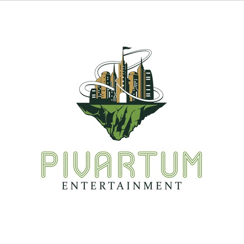 pivartum entertainment