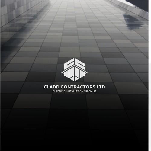 Cladd Contractors Ltd