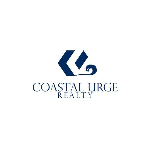 coastal urle