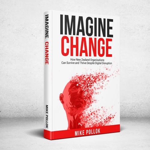 Imagine Change