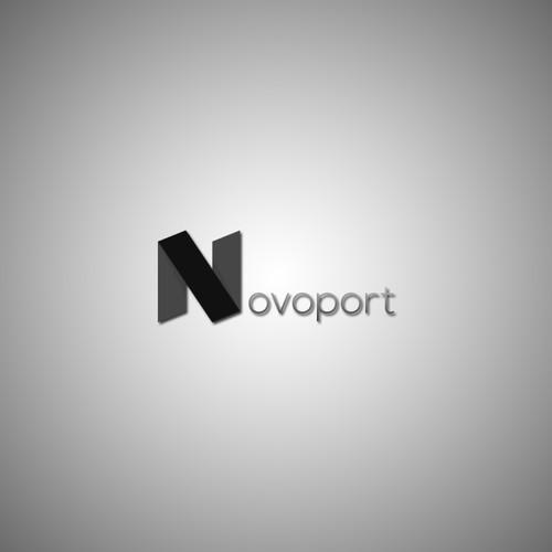 Logo for Hotel Management Software System