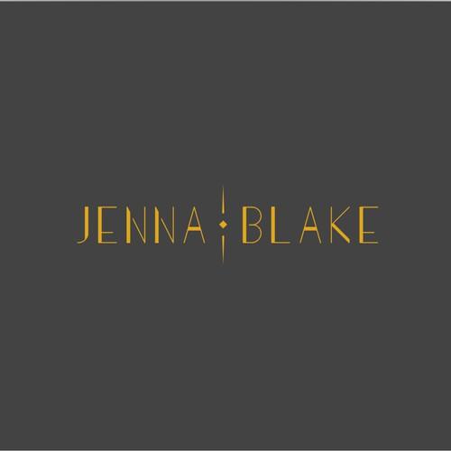 Jenna Blake