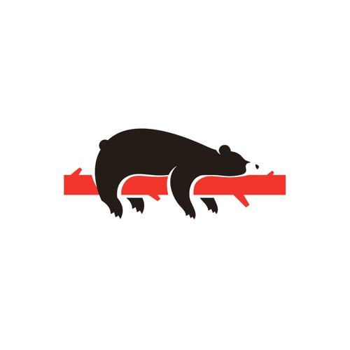 Camp Little Bear