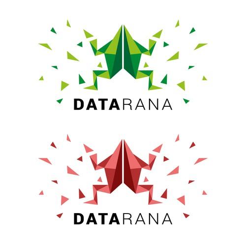 DATARANA