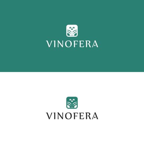 vinofera logo