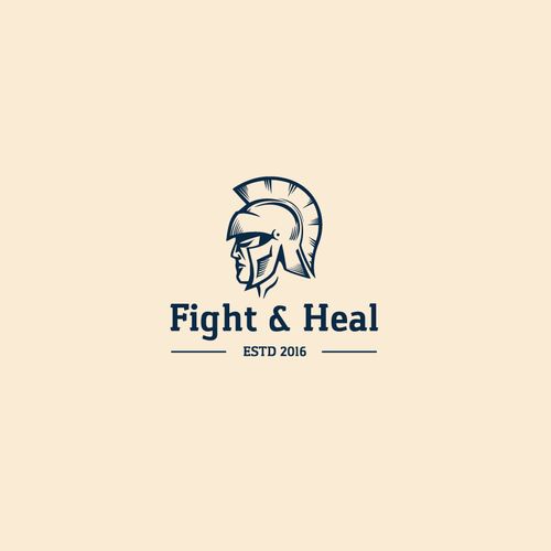 Fight & Heal