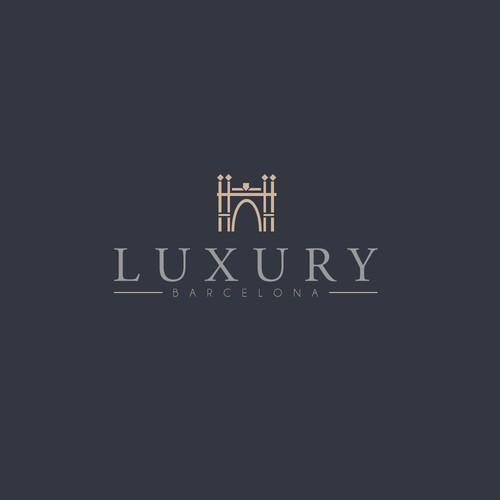 luxury barcelona