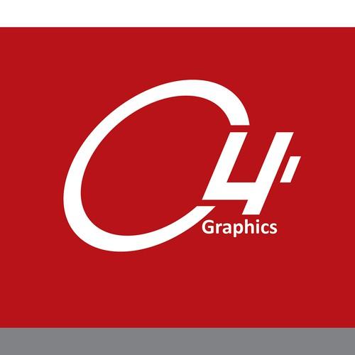 Logo for a design Company