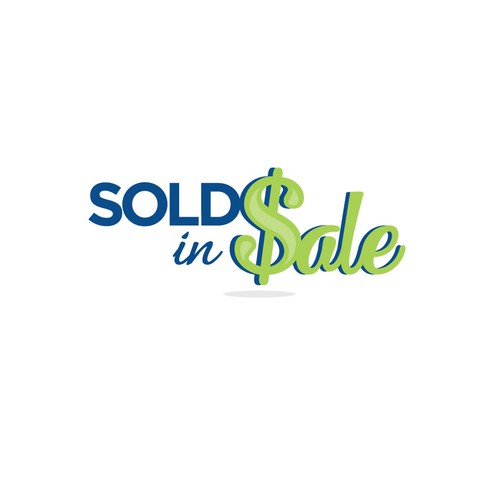 Sold in Sale