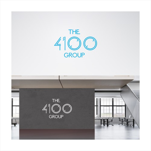 the 4100 group
