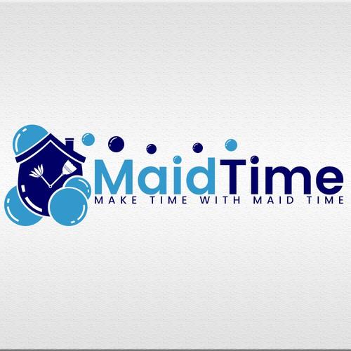 MaidTime