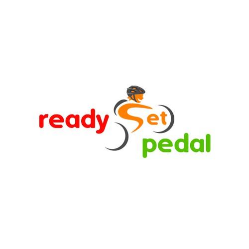 Ready Set Pedal