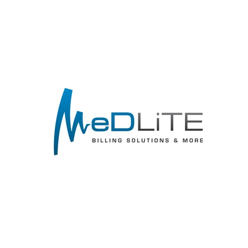 Logo for medlite