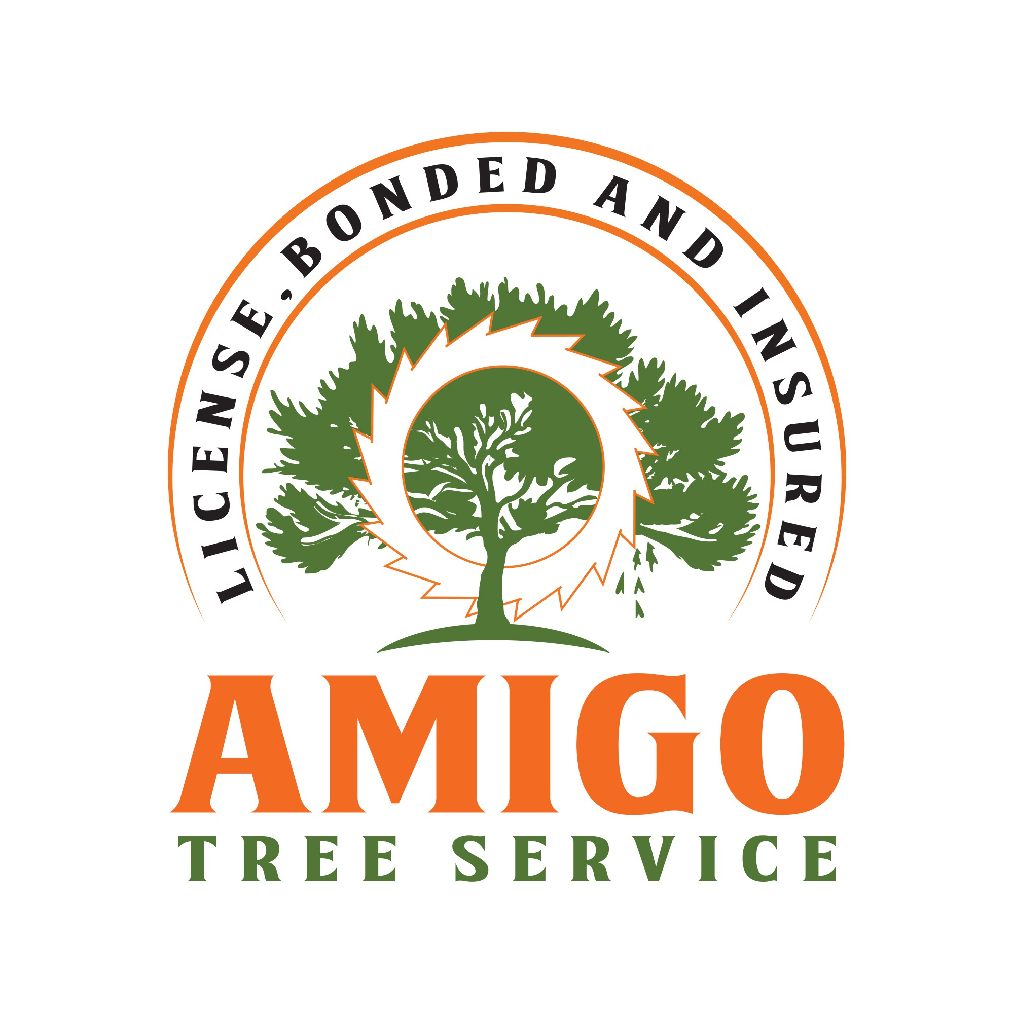 Small Tree Business trying to stand out