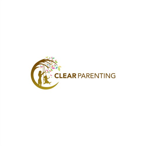 clear parenting