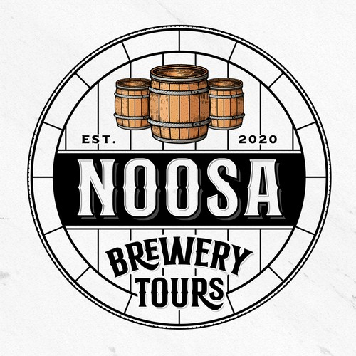 Noosa Brewery Tours