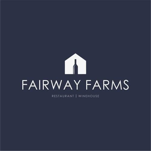 FAIRWAY FARM